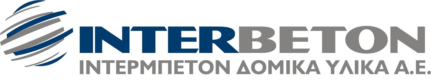 Interbeton logo